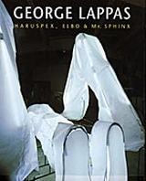 George Lappas Haruspex, Eldo Mr. Sphinx