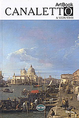 Canaletto & Vedutisti