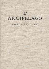 L' Arcipelago