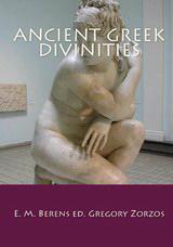 Ancient Greek Divinities