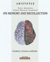 Aristotle, On Memorie an Recollection