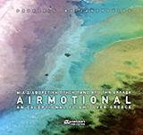 Airmotional