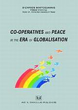 Co-Operatives and Peace in the Era of Globalisation