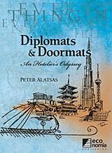 Diplomats and Doormats