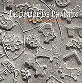 Le disque de Phaistos