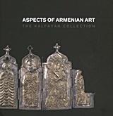 Aspects of Armenian Art
