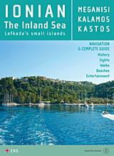 Ionian, the Inland Sea: Meganisi, Kalamos, Kastos