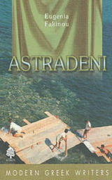 Astradeni