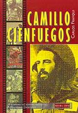 Camillo Cienfuegos