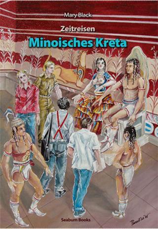 Minoisches Kreta
