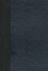 Περιγραφικός κατάλογος των εν τοις κωδίξι του πατριαρχικού αρχειοφυλακείου σωζόμενων επισήμων εκκλησιαστικών εγγράφων περί εν Άθω Μονών