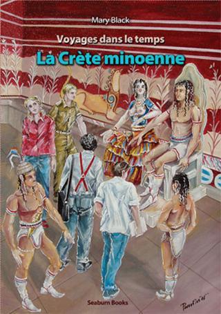 La Crète minoenne