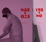 Ναι + όχι