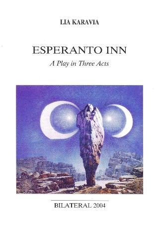 Esperanto Inn