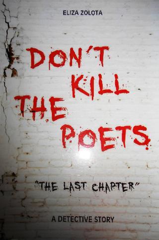 Don't kill the poets