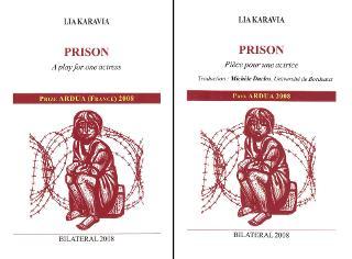 Prison / Prison