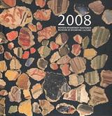 Ημερολόγιο 2008, Ματιές στην ιστορία της Θεσσαλονίκης μέσα από τις συλλογές του Μουσείου Βυζαντινού Πολιτισμού