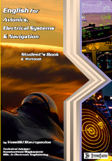 English for Avionics, Electrical Systems and Navigation