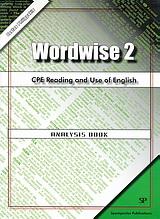 Wordwise 2