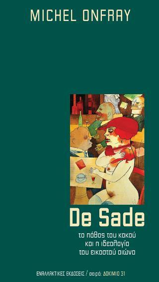 De Sade