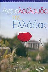 Αγριολούλουδα της Ελλάδας