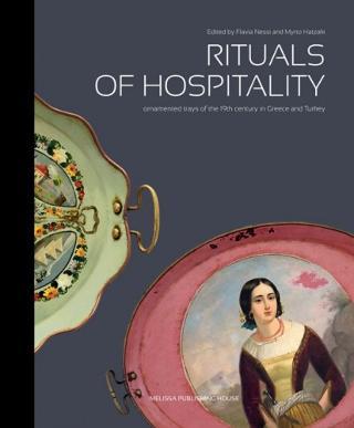 Riruals of hospitality