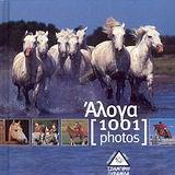 Άλογα [1001 photos]