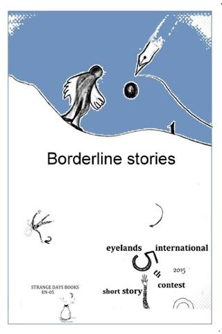 Borderline Stories