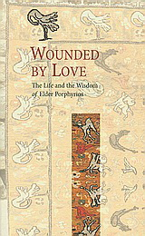 Wounded by Love