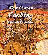 West Cretan Cooking