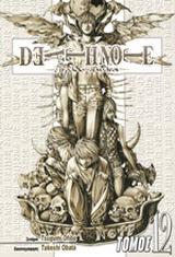 Deathone: Η Μάχη τελειώνει εδώ