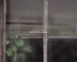 Μυστικά και Κρίσεις