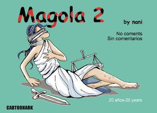 Magola 2