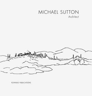 Michael Sutton Architect