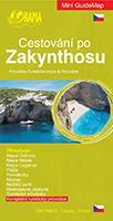 Tour in Zakynthos - Τσέχικα