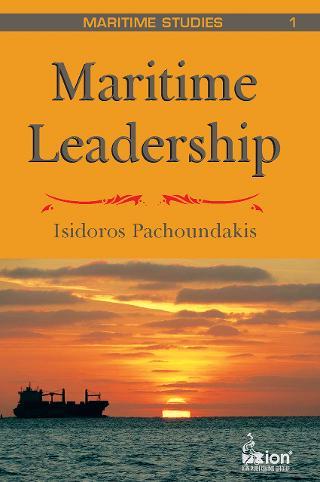 Maritime Leadership