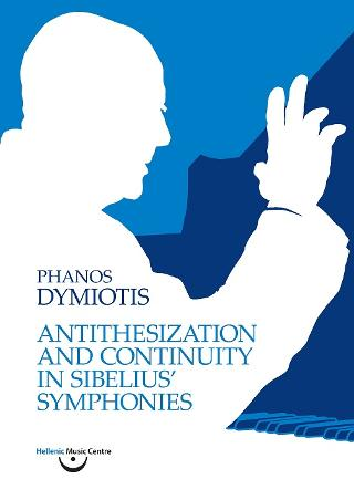 Antithesization and Continuity in Sibelius' Symphonies
