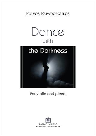 Dance with the Darkness