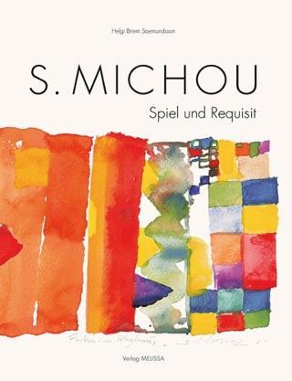 MICHOU S.