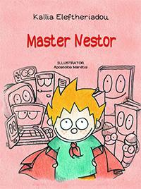 Master Nestor