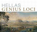 Hellas Genius Loci