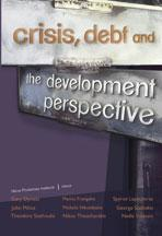 Crisis, debt and the development perspective