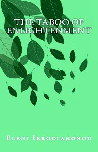 The Taboo Of Enlightenment