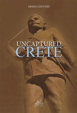 Uncaptured Crete