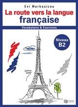 La route vers la langue francaise