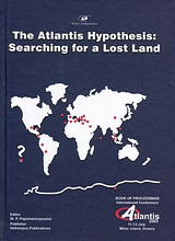 Proceedings of the International Conference on