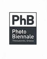 Photo Biennale Greece 2008 Thessaloniki