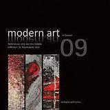 Modern Art in Greece 09