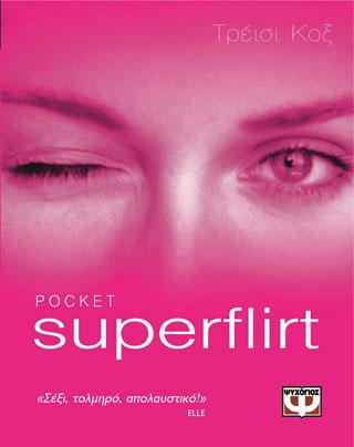 Pocket Superflirt