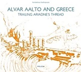 Alvar Aalto and Greece